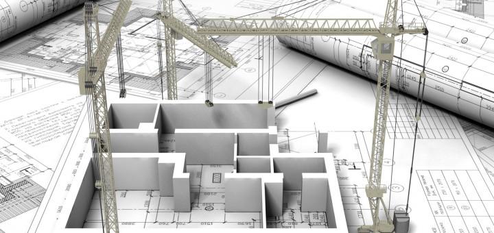 De crisis voorbij, waar staat de architect?